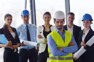 פיקוח בניה בקבוצות רכישה
